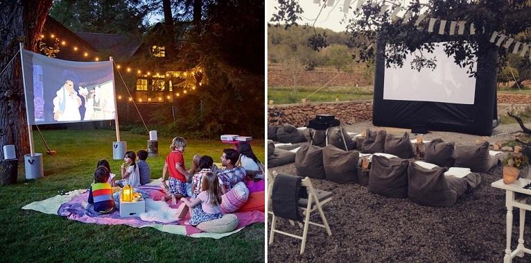 cine-verano-ideas-jardin-familiar