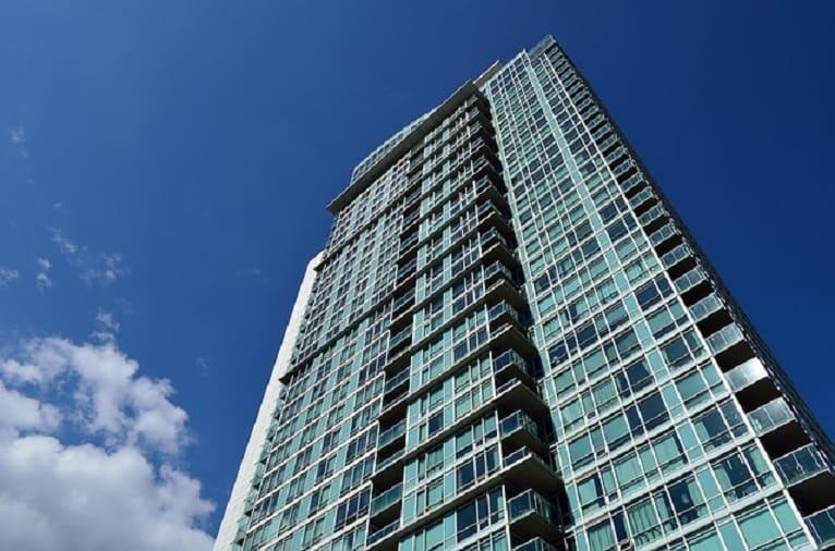 obras-comunidades-propietarios-edificios
