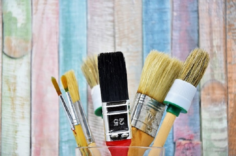 pintura-natural-ecologica-sostenible-eco-friendly