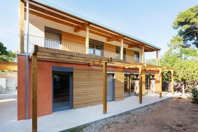 casa-pasiva-madera-espana