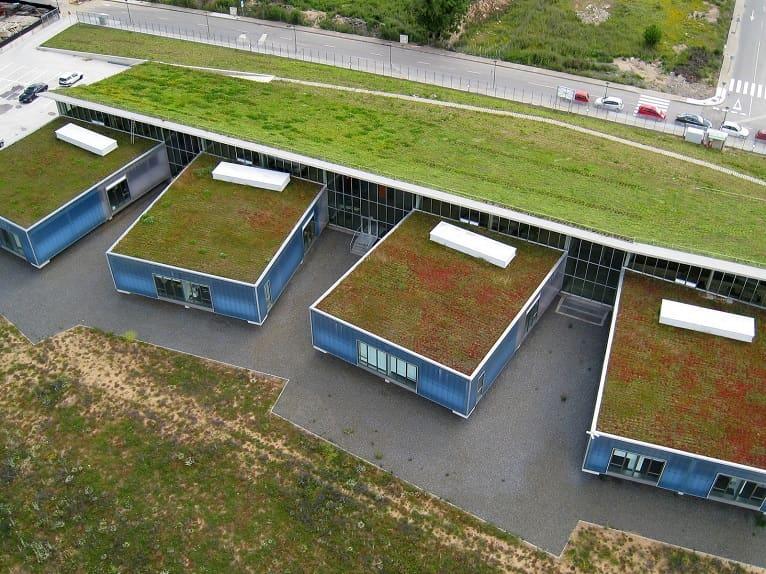 edificio-vegetal-techo-ciale
