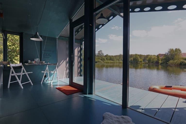casa-modular-prefabricada-interior-agua
