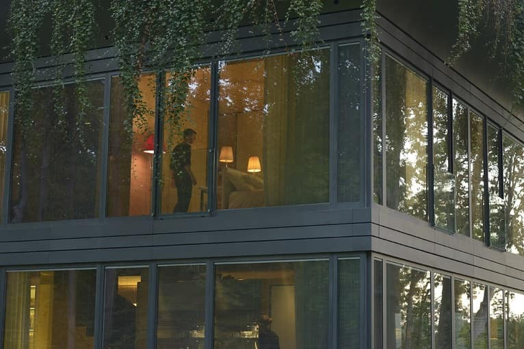 casa-prefabricada-sostenible-madera