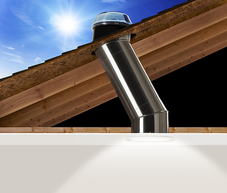 tubos-solares-partes