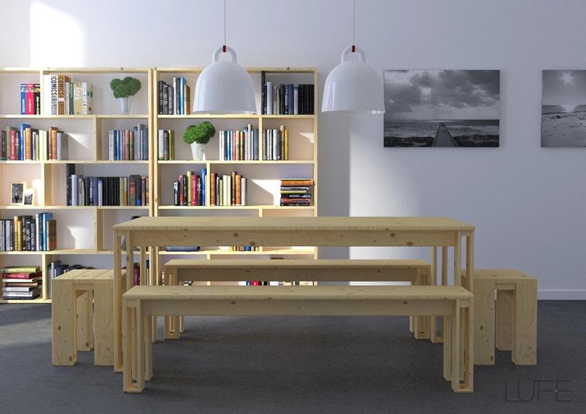 muebleslufe_conjunto-mesa-con-banco