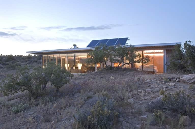 casa-prefabricada-sostenible