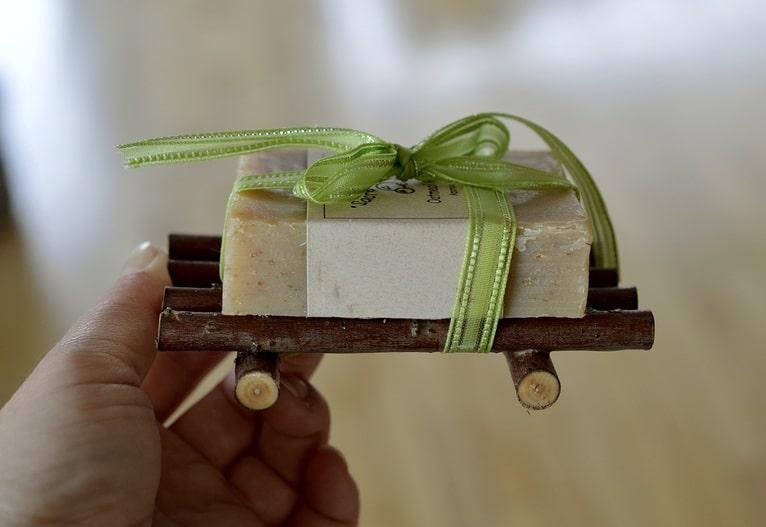 regalo-ecologico-invitados-boda