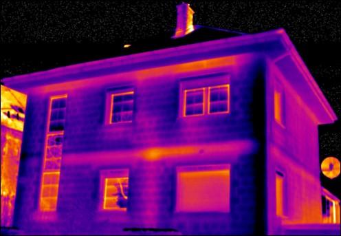 termografia-edificio