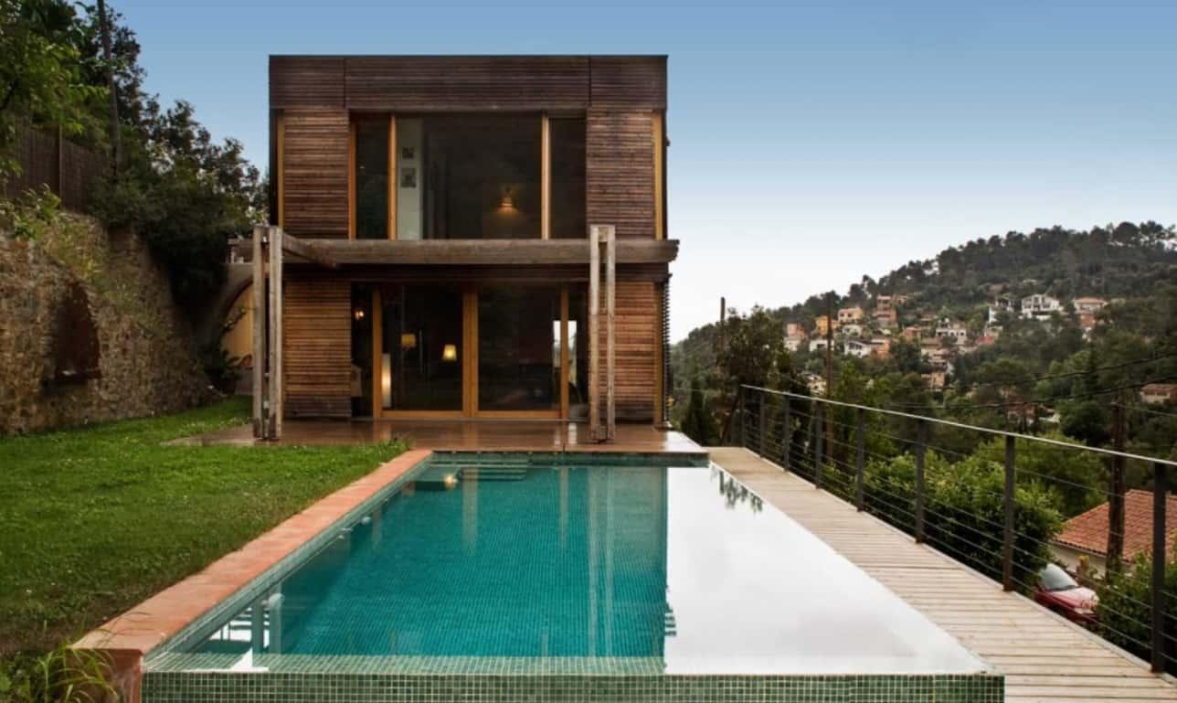 casas-prefabricadas-madera-moderna-alta-eficiencia-energetica