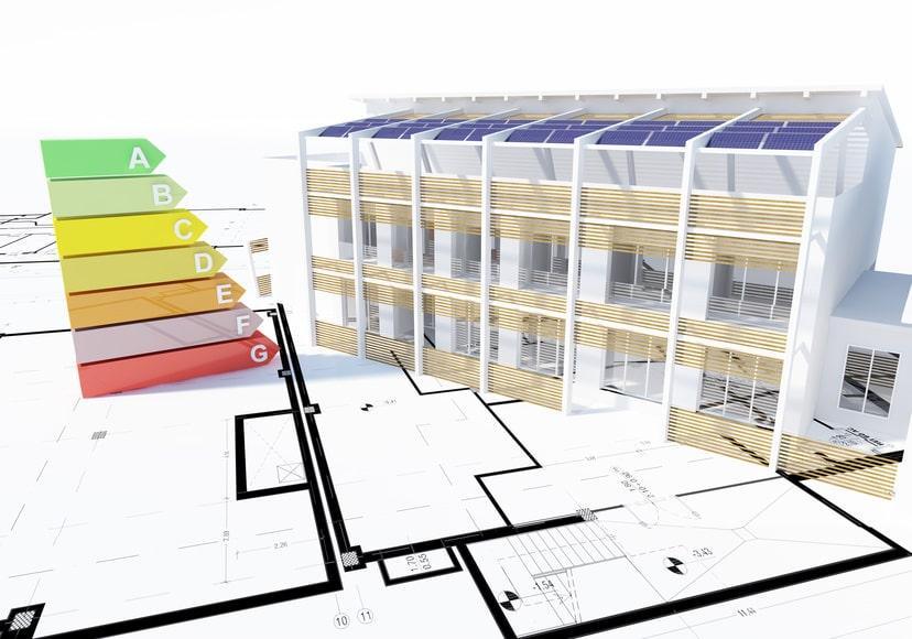 Edificios-consumo-energía-casi-nulo