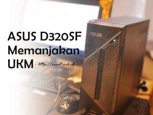 asus-d320sf-1