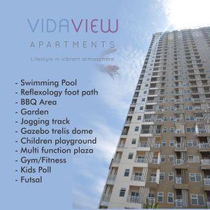 fasilitas-vidaview-2