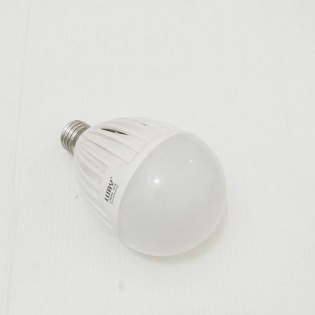 lampu charge