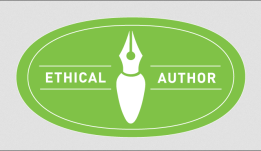 Ethical_Author