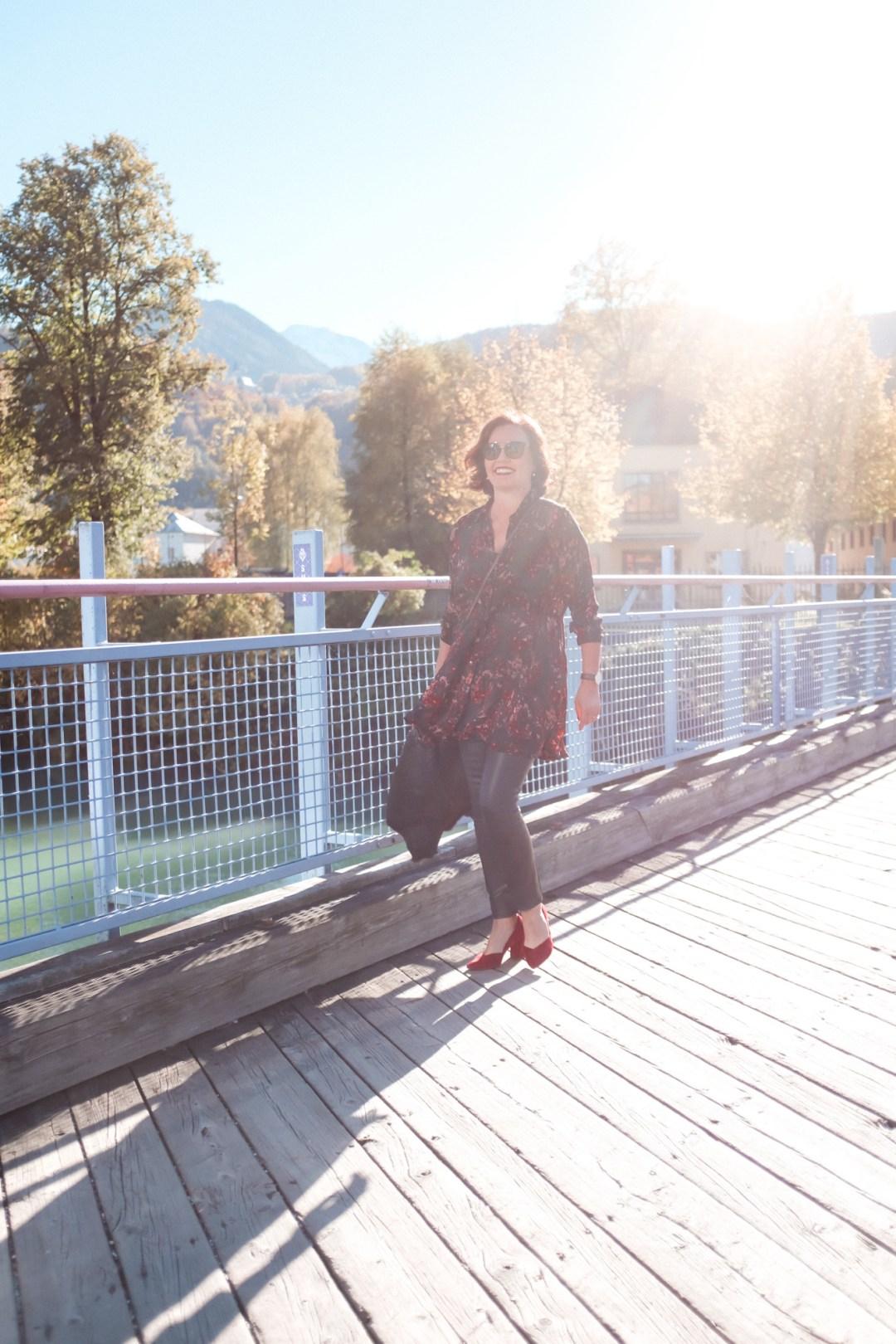 DSCF9897.herbstmode fashionista over50 modeblogger