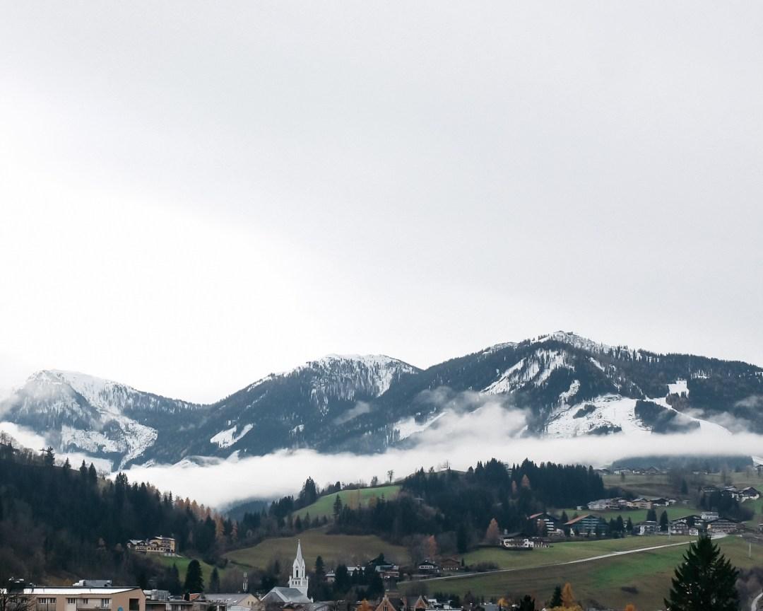 DSCF0492.schladming österreich winteriscoming