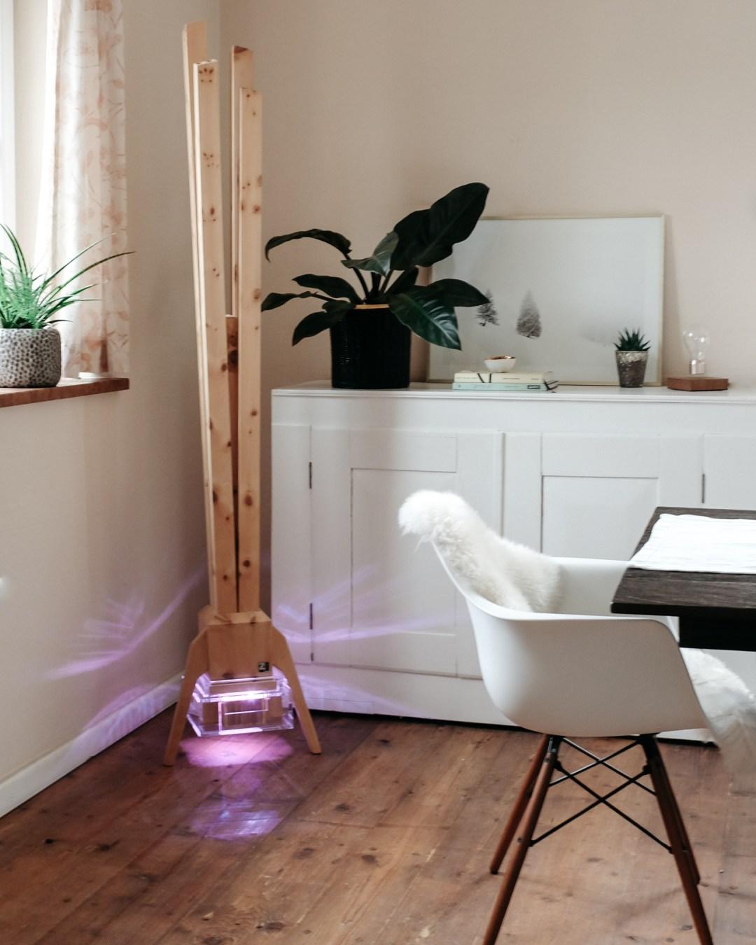 inastil, zirbenluefter, interiordesign, wooddesign, raumklima, zirbe, luxeryhome, lifestyle, wohnideen, wohlfühlen, lifestyle, woodkraft, wohnzimmer, schlafzimmer-12