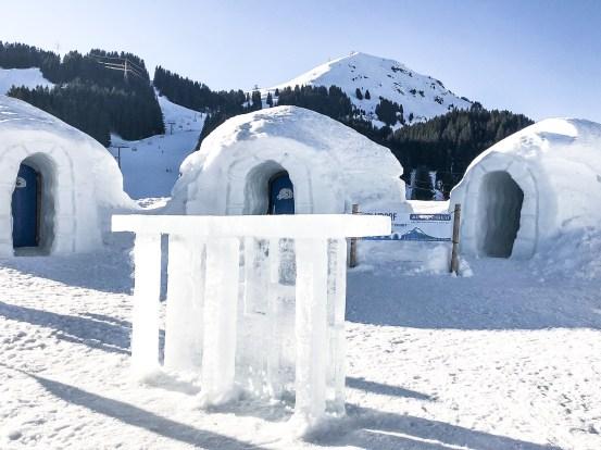 inastil, Ü50Blogger, Skiurlaub, Tirol, skifahren, Reiseblogger, Urlaub in Österreich, Skitage, Bergblick, Ausblick, Skiregion Brixental Wilder Kaiser, Skimode-22
