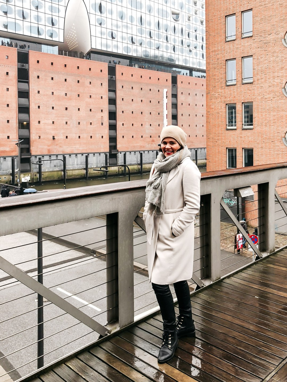 inastil, Ü50Blogger, Hamburg, Citytrip, Hamburgtrip, Städtereise, FashionÜ50, Stilberatung, Stylingtipps, Modeblog,_-26