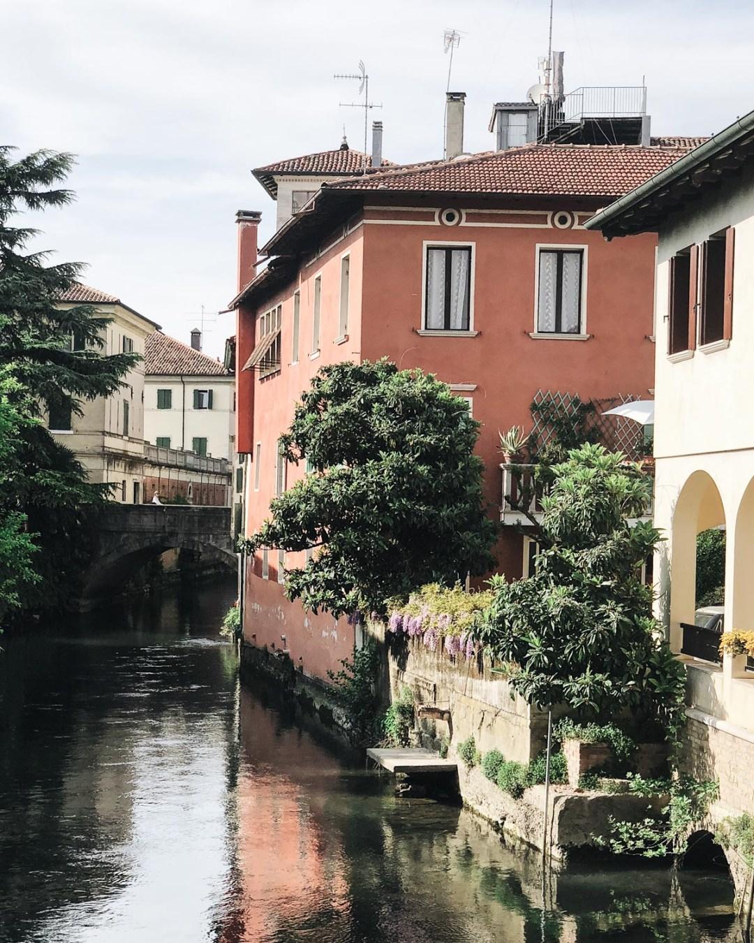 inastil, Ü50Blogger, Italien, Venedig, Jesolo, Kurzurlaub, Venedigtrip, Frühling am Meer,_-11