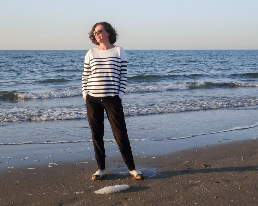 inastil, Ü50Blogger, Italien, Venedig, Jesolo, Kurzurlaub, Venedigtrip, Frühling am Meer,_-18