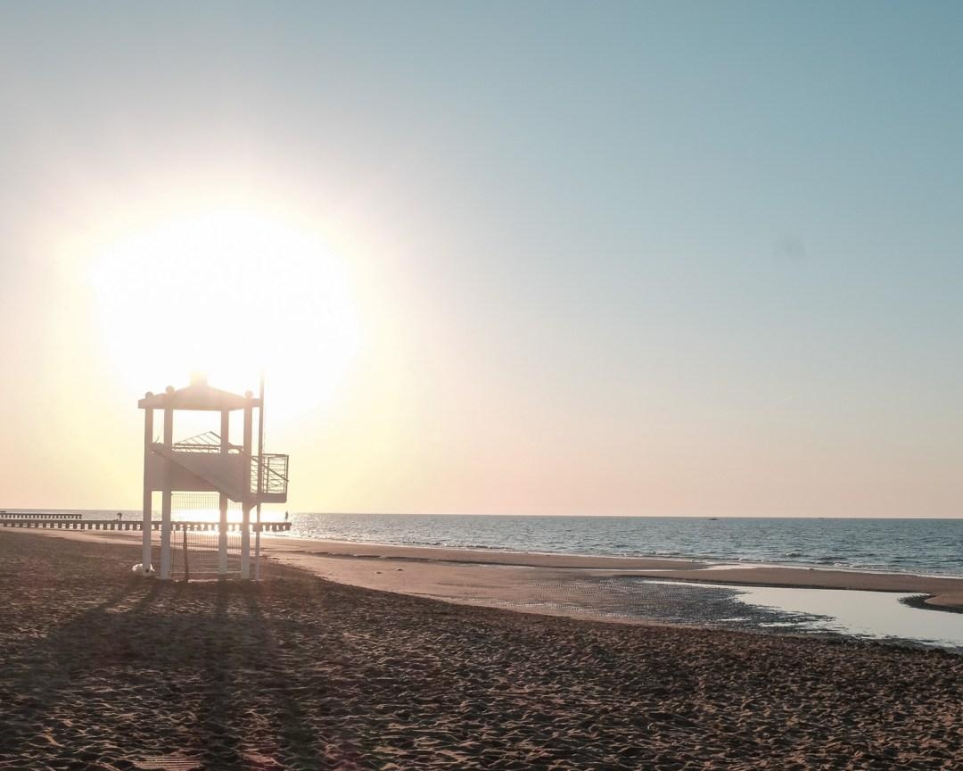 inastil, Ü50Blogger, Italien, Venedig, Jesolo, Kurzurlaub, Venedigtrip, Frühling am Meer,_-20