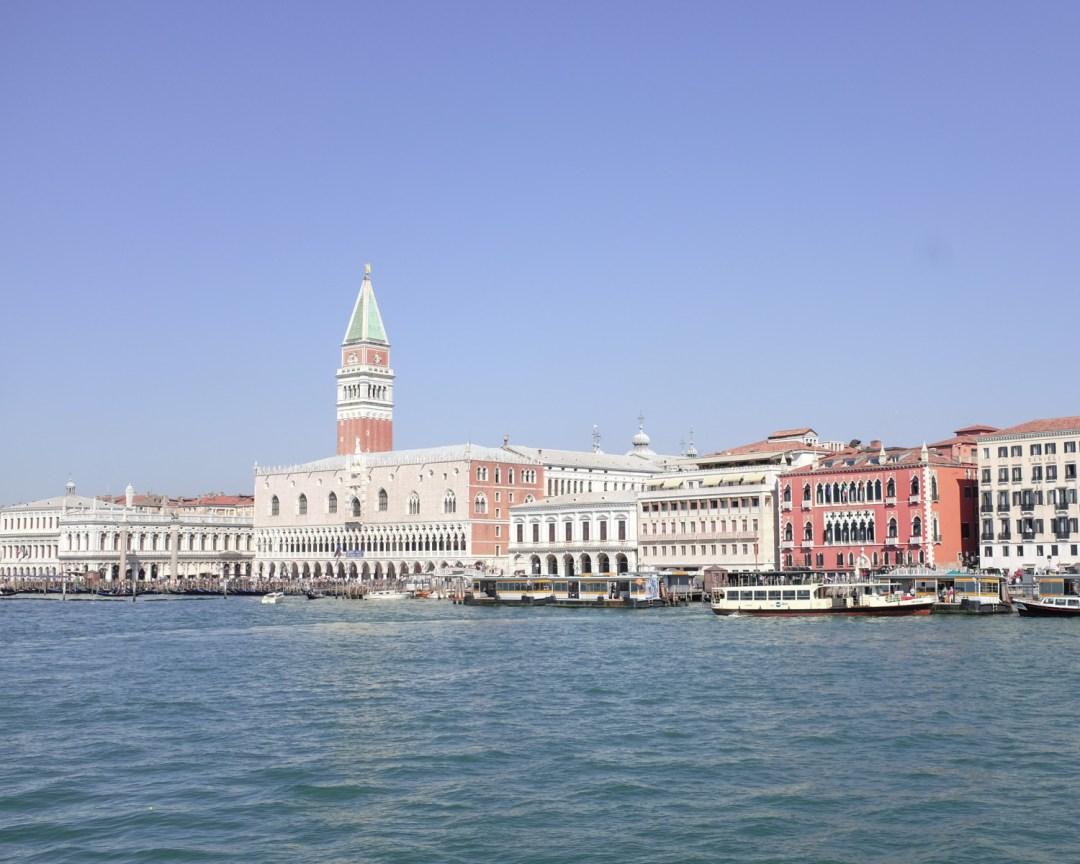 inastil, Ü50Blogger, Italien, Venedig, Jesolo, Kurzurlaub, Venedigtrip, Frühling am Meer,_-21