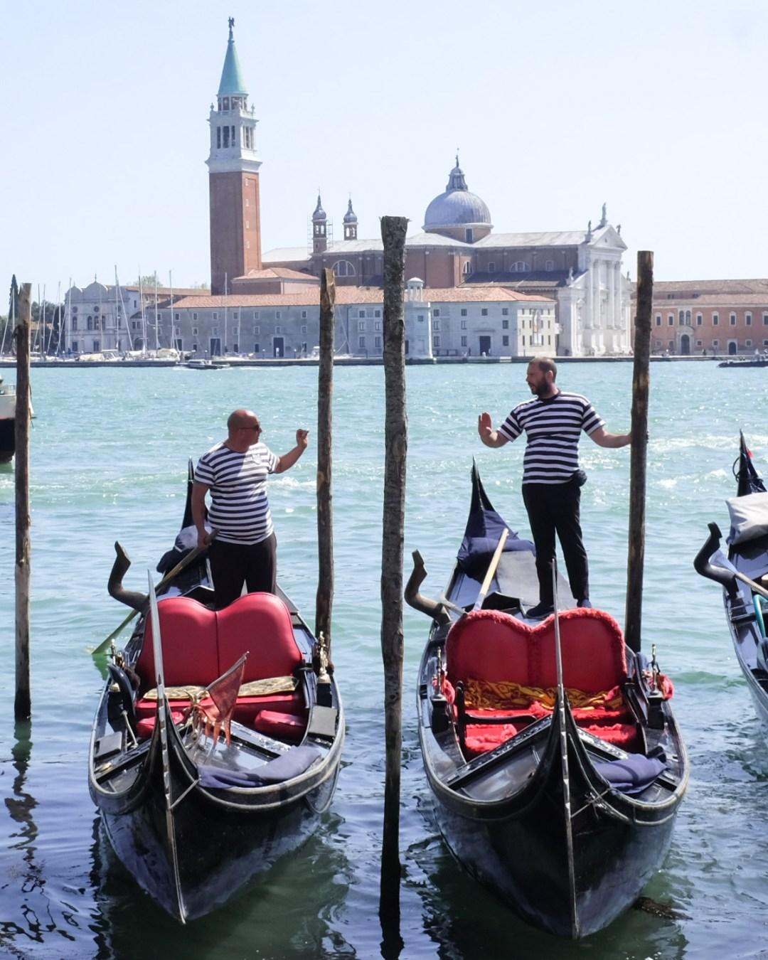 inastil, Ü50Blogger, Italien, Venedig, Jesolo, Kurzurlaub, Venedigtrip, Frühling am Meer,_-32