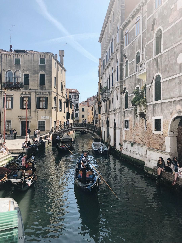 inastil, Ü50Blogger, Italien, Venedig, Jesolo, Kurzurlaub, Venedigtrip, Frühling am Meer,_-5