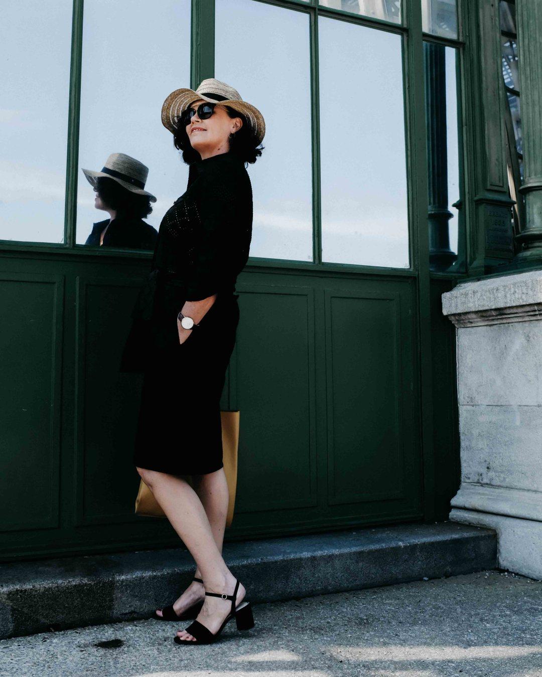 inastil, Ü50Blogger, agelesstyle, Modeberatung, Mode Ü50, Stilberatung, Palmenhaus Schönbrunn, Wien, Sommerkleid, Marc Aurel, Sommermode-27