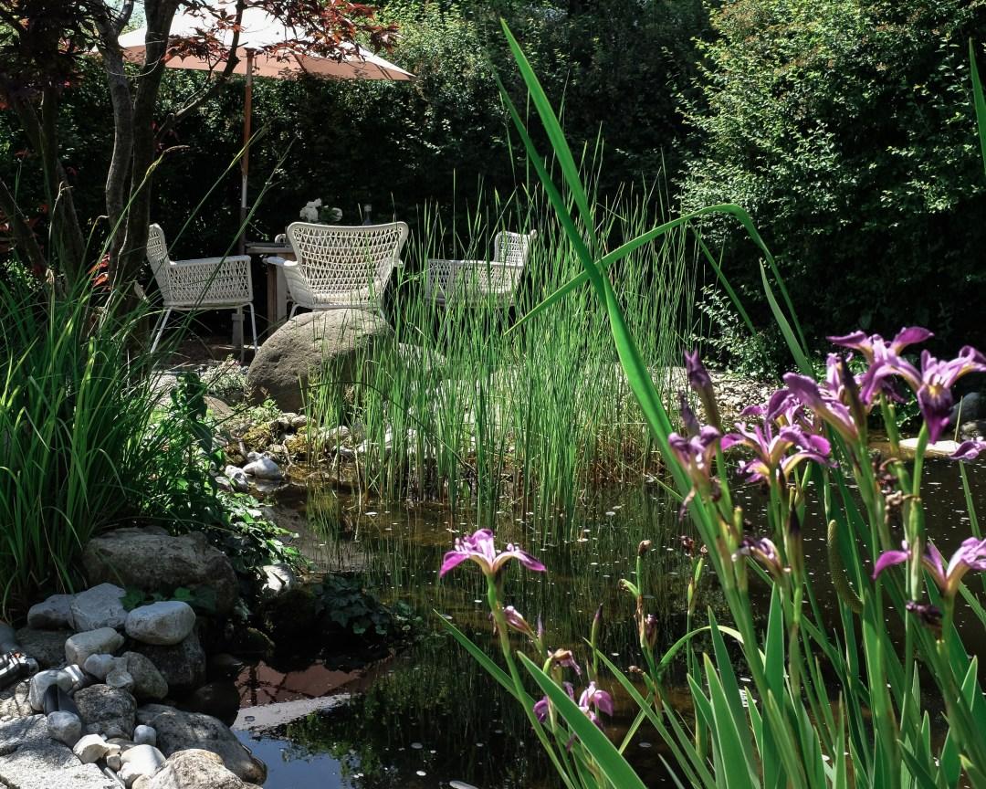 inastil, Ü50Blogger, mein schöner Garten, Sommergarten, Grillen, bestes Grillhähnchen, Sommertisch, toskanisches Platthuhn Rezept, outdoorliving, Rosen, Gartenblicke-5