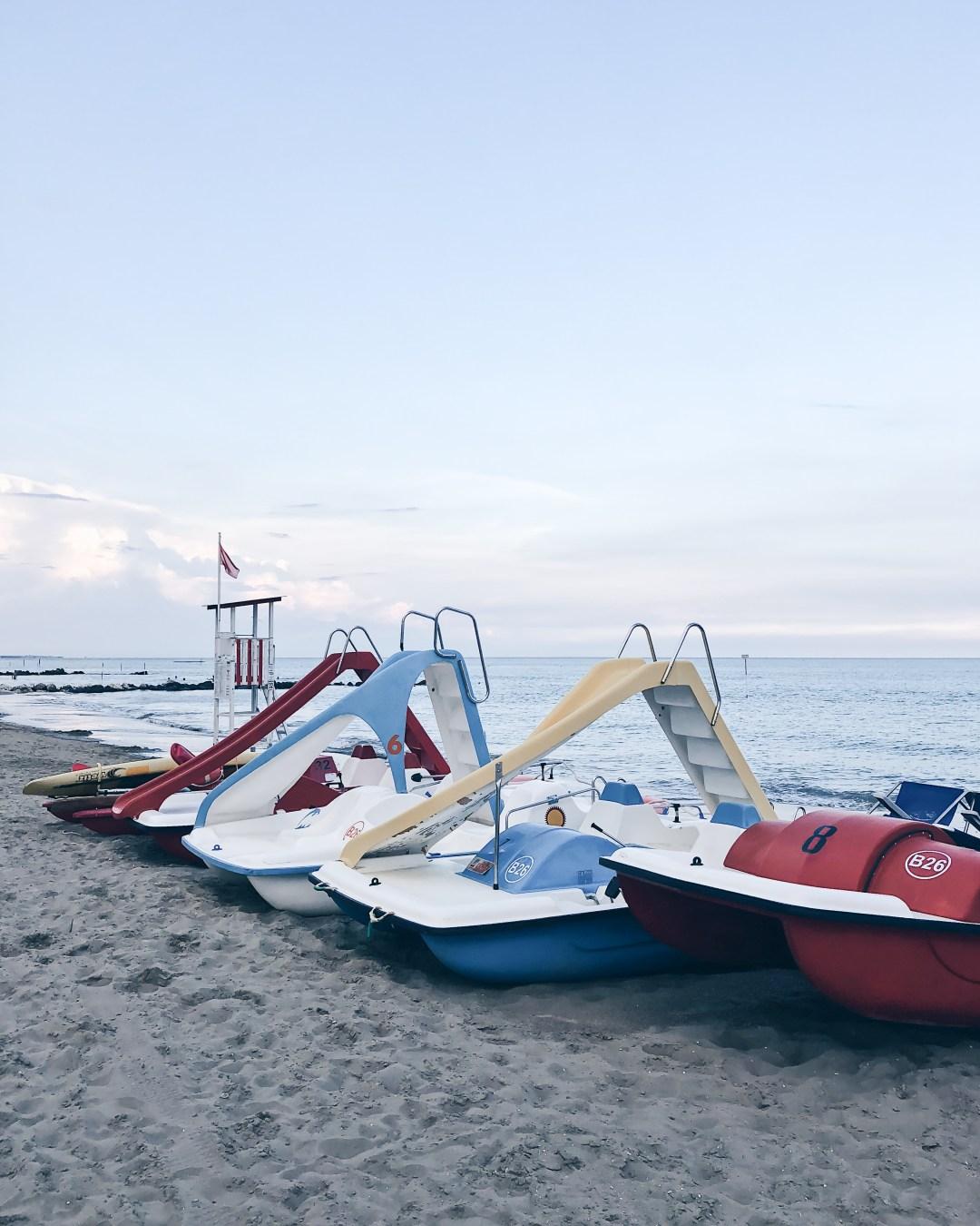 inastil, Ü50Blogger, Caorle, Familienurlaub, Italienurlaub, Strandurlaub, Italienliebe, Italien, Sommerurlaub, Urlaubstipps, Hoteltipp, Familienurlaub in Italien,_