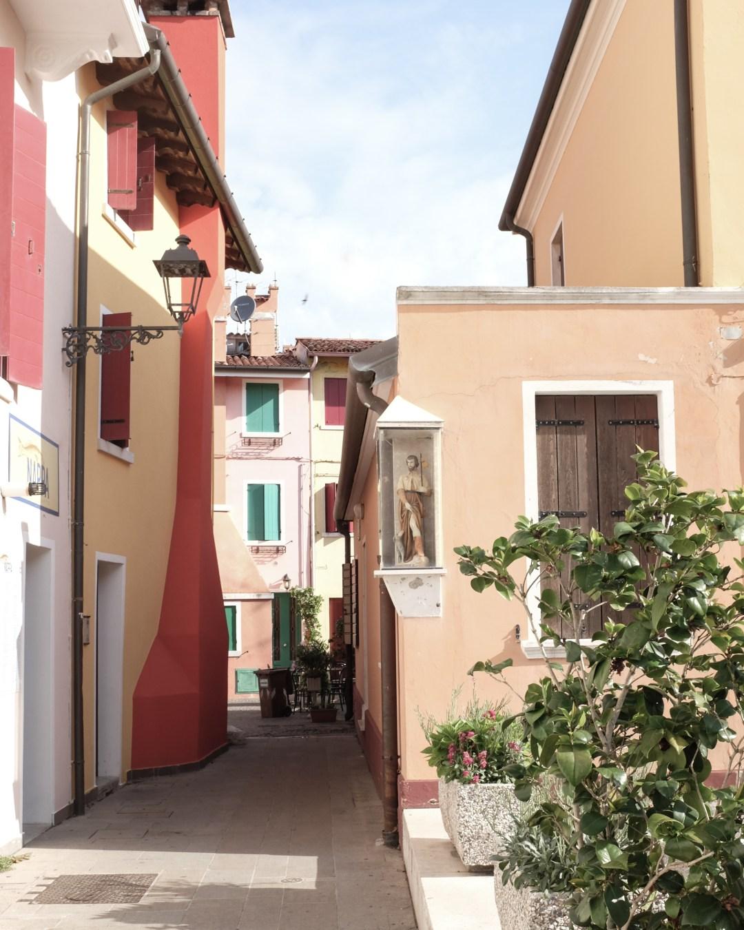 inastil, Ü50Blogger, Caorle, Familienurlaub, Italienurlaub, Strandurlaub, Italienliebe, Italien, Sommerurlaub, Urlaubstipps, Hoteltipp, Familienurlaub in Italien,_-15