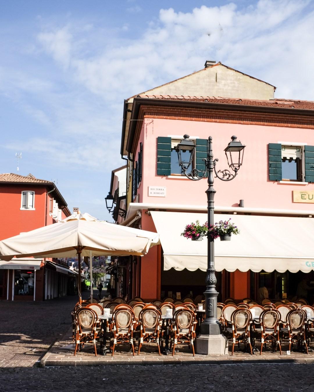 inastil, Ü50Blogger, Caorle, Familienurlaub, Italienurlaub, Strandurlaub, Italienliebe, Italien, Sommerurlaub, Urlaubstipps, Hoteltipp, Familienurlaub in Italien,_-16