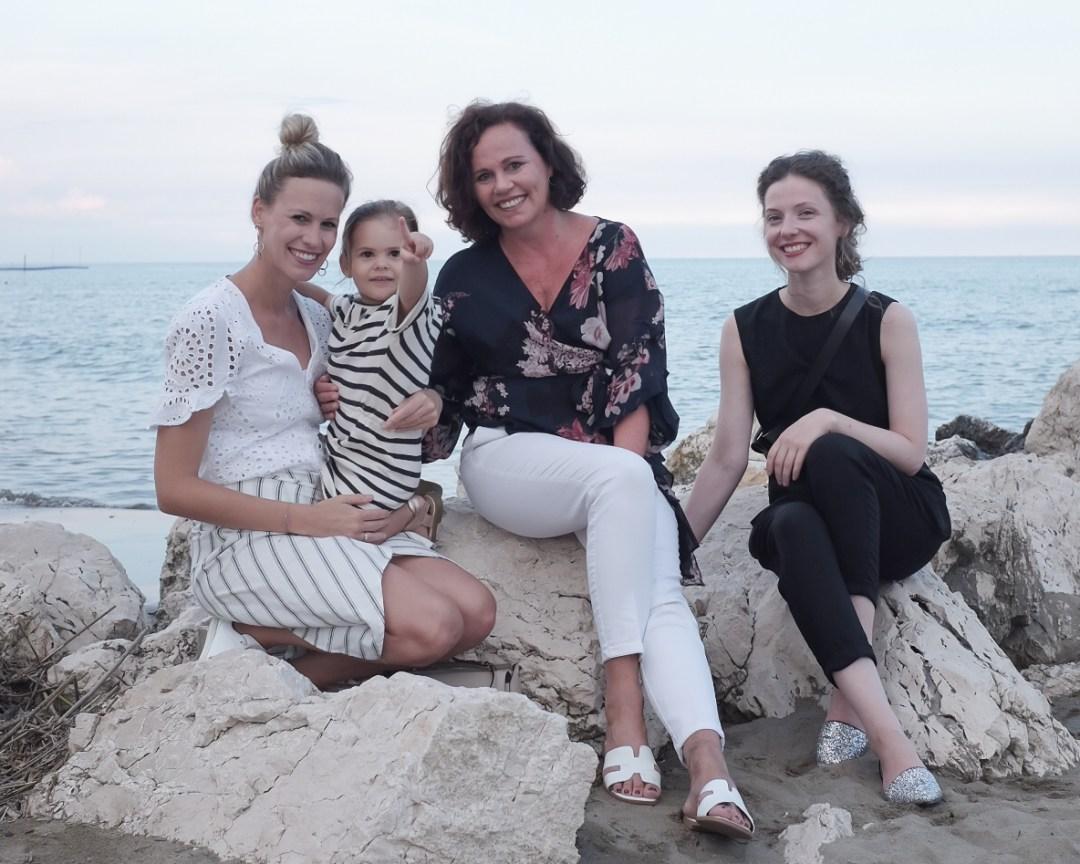 inastil, Ü50Blogger, Caorle, Familienurlaub, Italienurlaub, Strandurlaub, Italienliebe, Italien, Sommerurlaub, Urlaubstipps, Hoteltipp, Familienurlaub in Italien,_-23