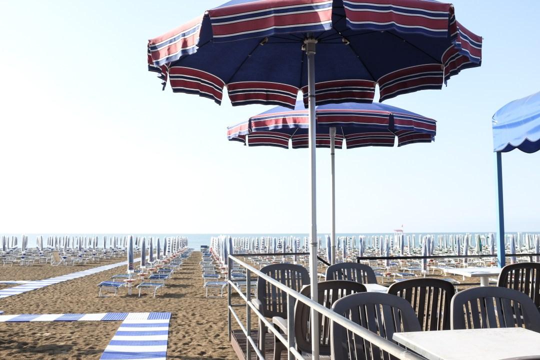inastil, Ü50Blogger, Caorle, Familienurlaub, Italienurlaub, Strandurlaub, Italienliebe, Italien, Sommerurlaub, Urlaubstipps, Hoteltipp, Familienurlaub in Italien,_-9