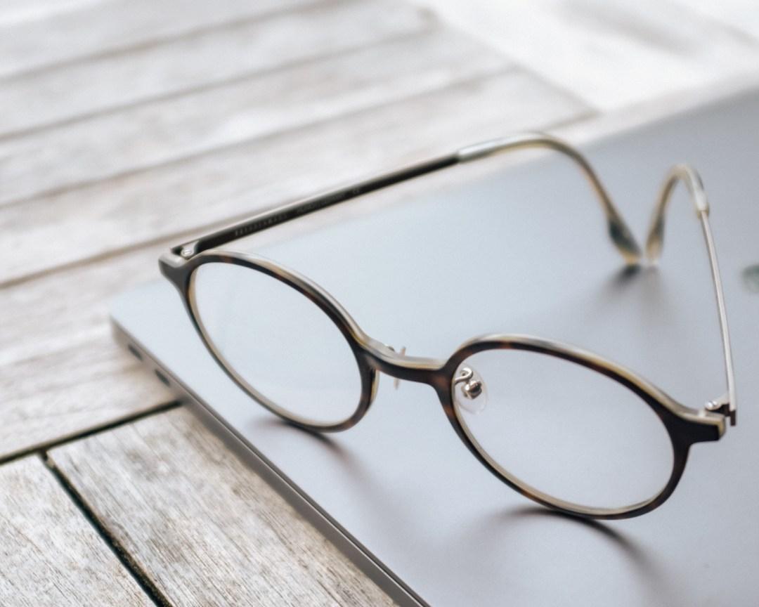 inastil, Ü50Blogger, Gleitsichtbrille, neue Brille, Optiker, Hallein, Ü50Mode, Brillenmode, Modeberatung, Stilberatung,_-17