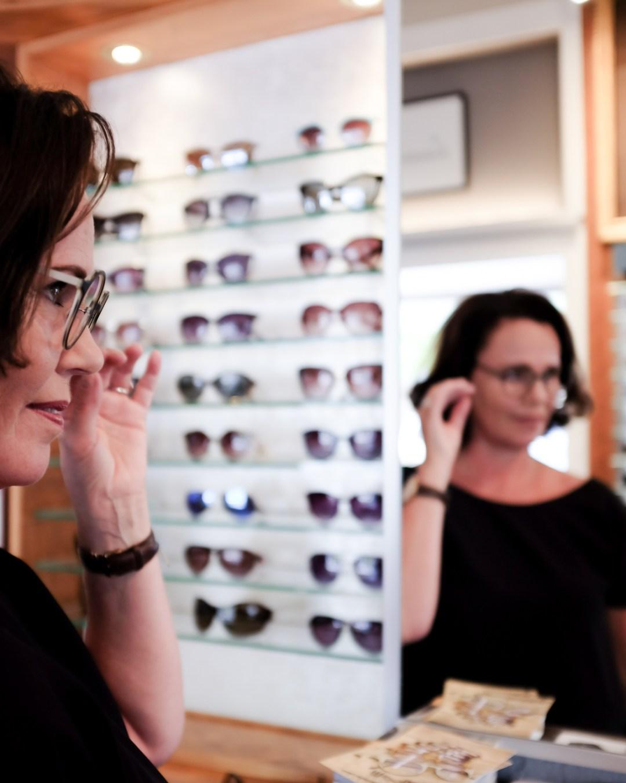 inastil, Ü50Blogger, Gleitsichtbrille, neue Brille, Optiker, Hallein, Ü50Mode, Brillenmode, Modeberatung, Stilberatung,_-2