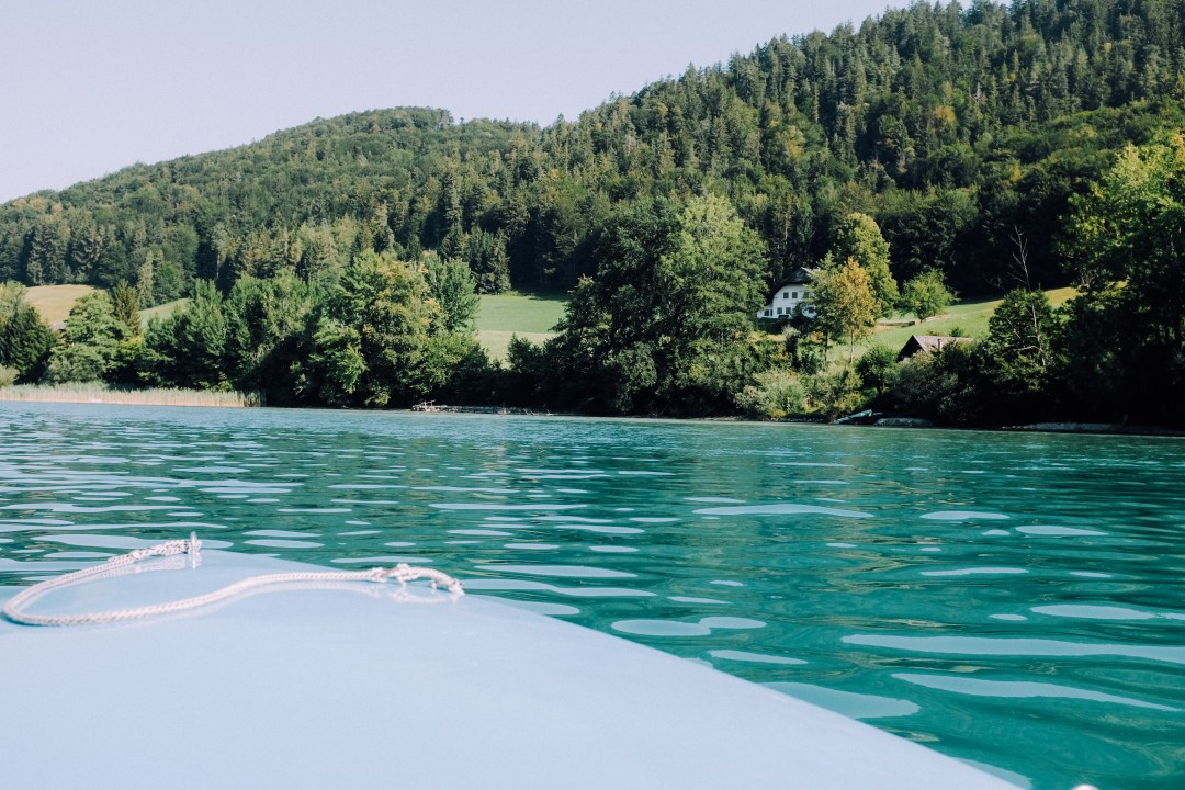 inastil, Fuschlsee, sommerzeit, sommerinösterreich, salzburgerland, ü50blogger, Salzkammergut, Schlossfischerei, Schlossfuschl, Salzburgerland-17