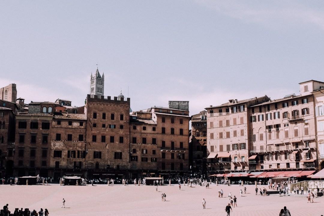 inastil, Ü50Blogger, Reiseblogger, Toskana, Villa, Florenz, Siena, Certaldo, Lifestyle, Italienreise, Italienliebe, Cabriotour-11