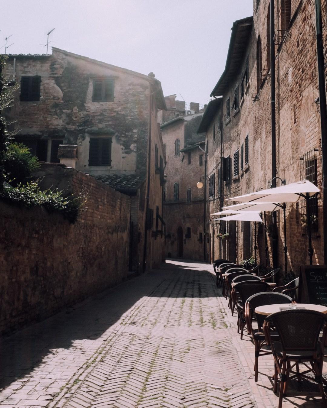 inastil, Ü50Blogger, Reiseblogger, Toskana, Villa, Florenz, Siena, Certaldo, Lifestyle, Italienreise, Italienliebe, Cabriotour-18