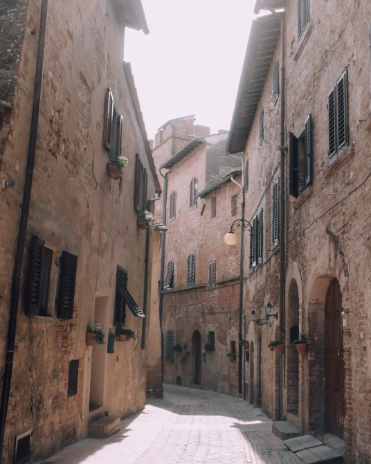 inastil, Ü50Blogger, Reiseblogger, Toskana, Villa, Florenz, Siena, Certaldo, Lifestyle, Italienreise, Italienliebe, Cabriotour-19