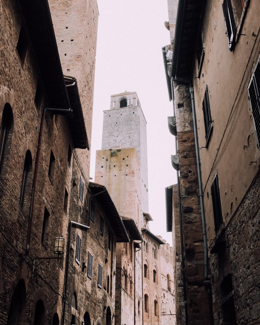 inastil, Ü50Blogger, Reiseblogger, Toskana, Villa, Florenz, Siena, Certaldo, Lifestyle, Italienreise, Italienliebe, Cabriotour-22