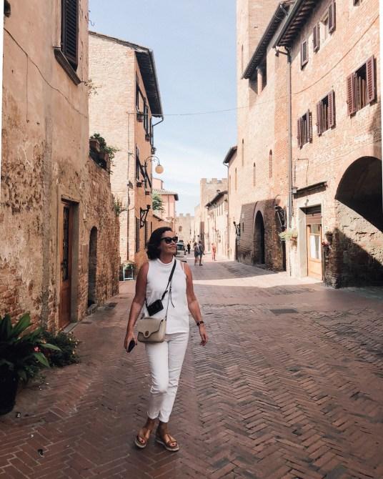 inastil, Ü50Blogger, Reiseblogger, Toskana, Villa, Florenz, Siena, Certaldo, Lifestyle, Italienreise, Italienliebe, Cabriotour-27
