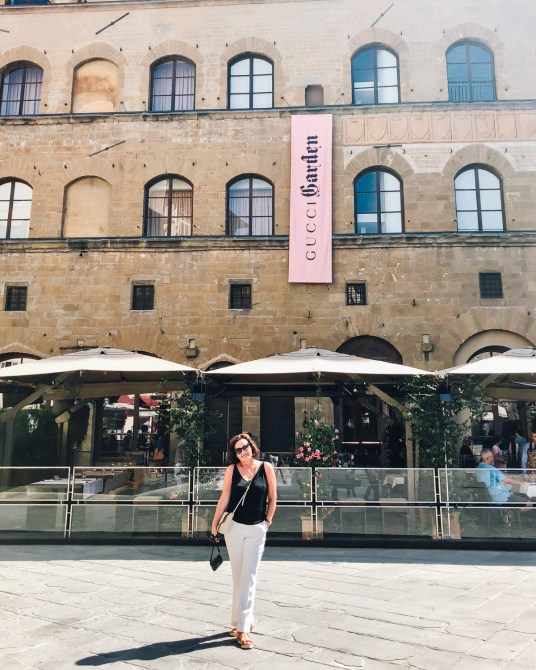 inastil, Ü50Blogger, Reiseblogger, Toskana, Villa, Florenz, Siena, Certaldo, Lifestyle, Italienreise, Italienliebe, Cabriotour-33