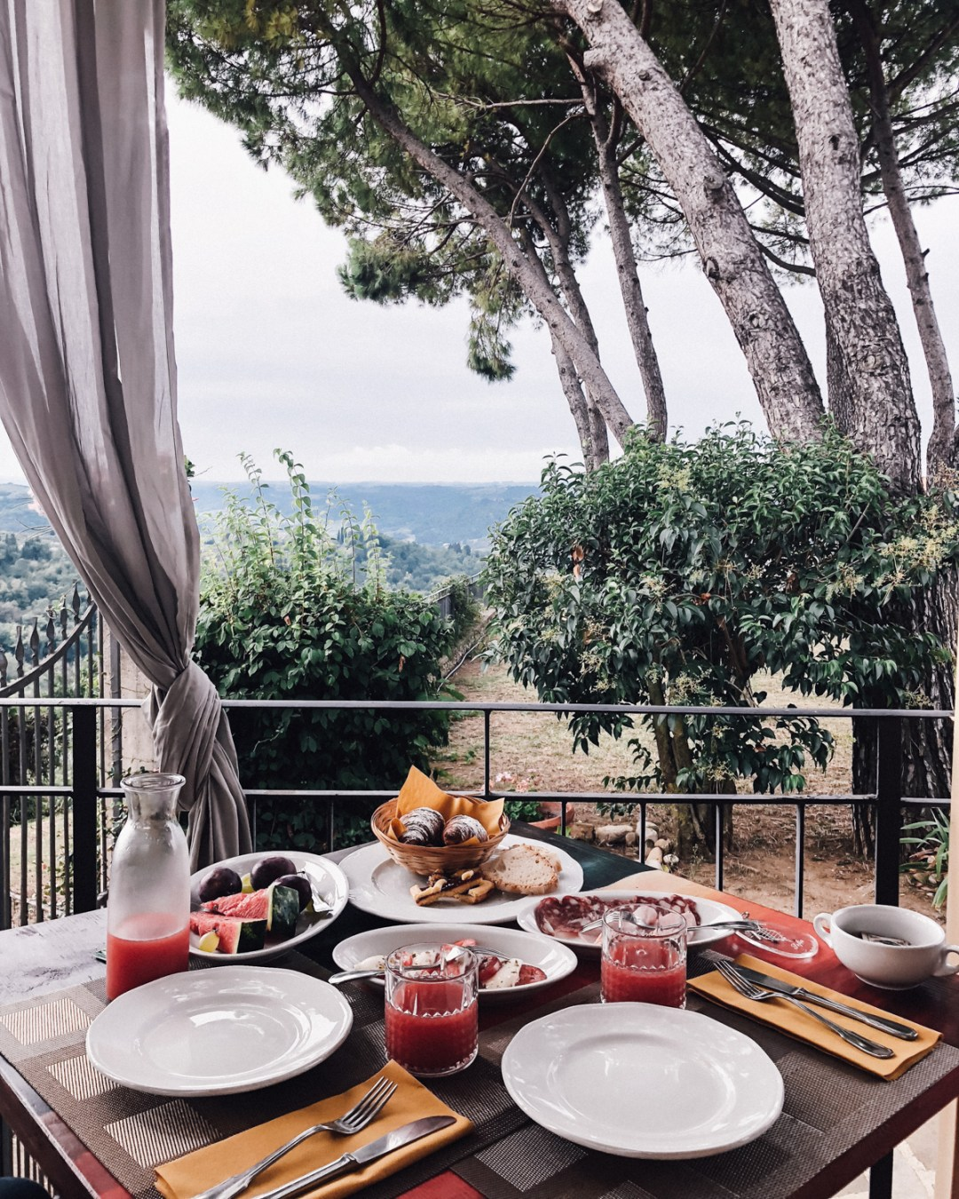 inastil, Ü50Blogger, Reiseblogger, Toskana, Villa, Florenz, Siena, Certaldo, Lifestyle, Italienreise, Italienliebe, Cabriotour-43