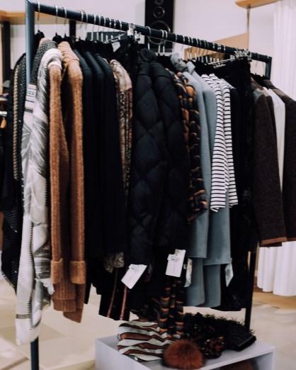 Inastil, Kobleder, Strickmode, Strickkollektion, Strick-Klassiker, Tradition, Innovation, Madeinaustria, Herbstmode, Ü50 Mode, Styleinspiration, Fashion, Modeberatung, Stilberatung-12