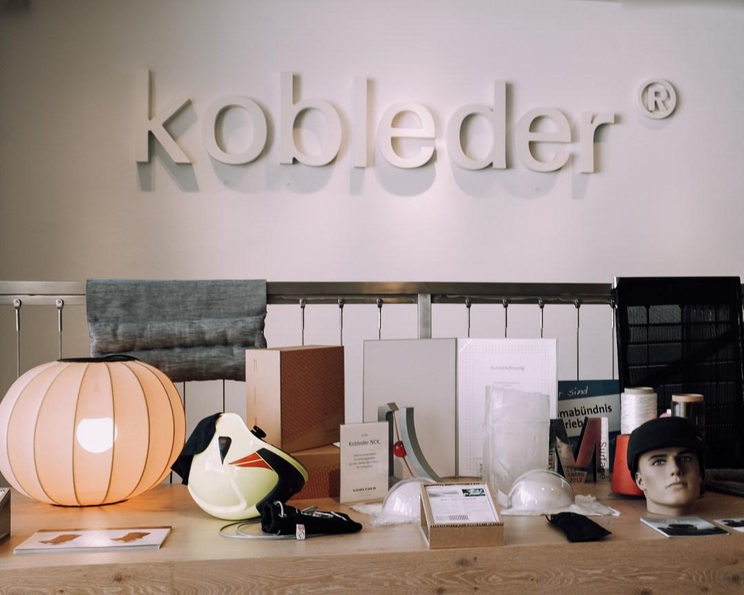 Inastil, Kobleder, Strickmode, Strickkollektion, Strick-Klassiker, Tradition, Innovation, Madeinaustria, Herbstmode, Ü50 Mode, Styleinspiration, Fashion, Modeberatung, Stilberatung-2