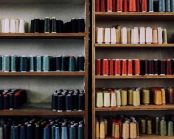 Inastil, Kobleder, Strickmode, Strickkollektion, Strick-Klassiker, Tradition, Innovation, Madeinaustria, Herbstmode, Ü50 Mode, Styleinspiration, Fashion, Modeberatung, Stilberatung-8