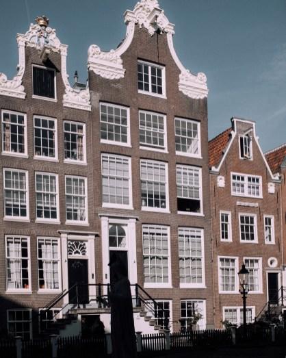 inastil, Ü50Blog, Amsterdam, Citytrip, Reiseblogger, Amsterdamtipps, Städtereise, Ü50Reiseblogger, Herbst in Amstrdam-13